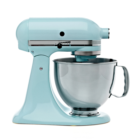 Photo for Stand mixer - Royalty Free Image
