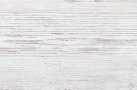 Photo for Wooden texture, white wood background - Royalty Free Image