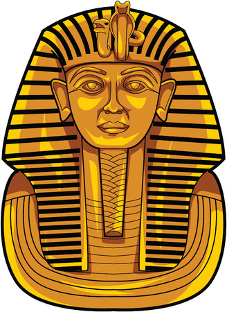 Illustration for Sphinx - Royalty Free Image