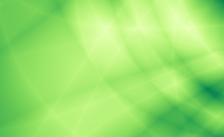 Foto de Elegant texture bright green design - Imagen libre de derechos