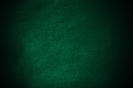 Photo for Grunge green paper background or texture - Royalty Free Image