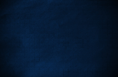 Foto de Abstract blue grunge technical background paper - Imagen libre de derechos