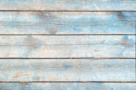 Photo for Wooden old grunge plank texture as background - Royalty Free Image