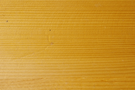 Photo for Planed wood plank  - Royalty Free Image