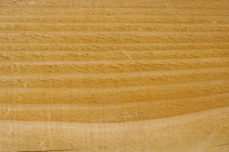 Photo for Unvarnished wooden board - Royalty Free Image