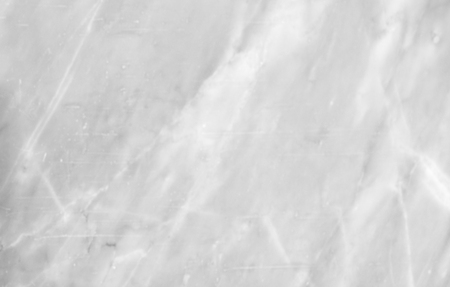 Foto de marble texture, Marble wallpaper background texture - Imagen libre de derechos