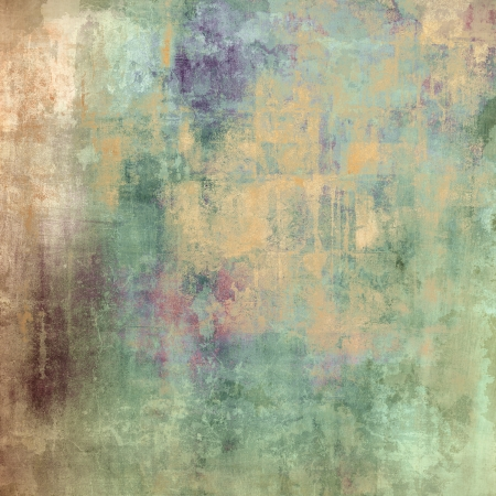 Photo for Grunge texture - Royalty Free Image
