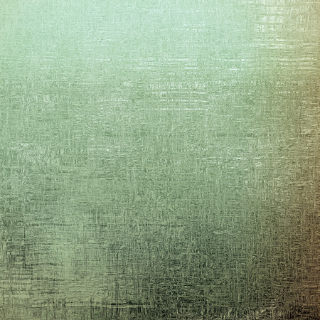 Foto de Vintage texture with space for text or image, grunge background. With different color patterns: yellow (beige); brown; gray; green - Imagen libre de derechos