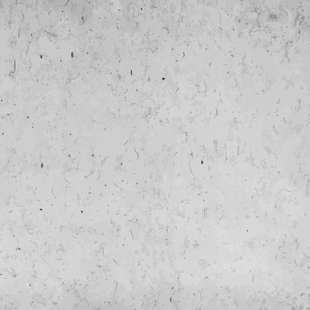 Ilustración de Abstract Texture Background - Imagen libre de derechos