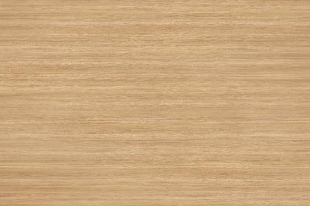 Foto de Grunge wood pattern texture background, wooden background texture. - Imagen libre de derechos