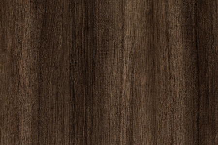 Photo for Wood texture with natural patterns, brown wooden texture - Royalty Free Image