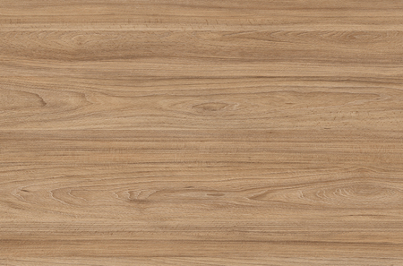 Photo for Brown wood texture. Abstract wood texture background - Royalty Free Image