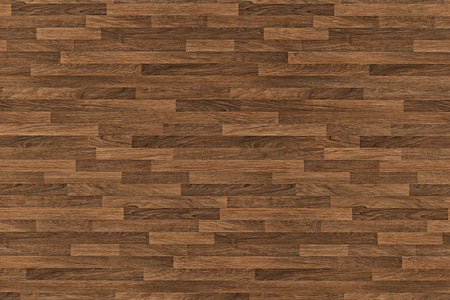 Photo for seamless wood floor texture, hardwood floor texture, wooden parquet - Royalty Free Image