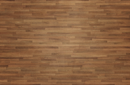 Photo for Wooden parquet, parakeet. Wood parquet texture background - Royalty Free Image