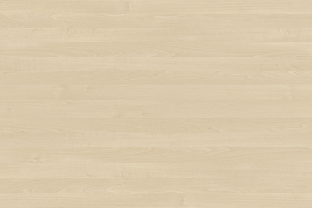 Photo for wood texture with natural pattern, Wood texture background - Royalty Free Image