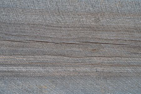 Photo for Light gray wood texture. Abstract wood texture background. - Royalty Free Image