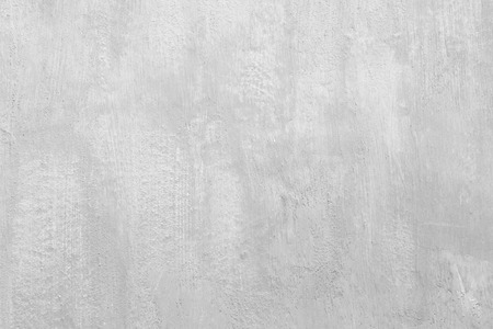 Photo for concrete texture background - Royalty Free Image