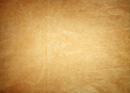 Photo for Vintage background, old paper texture - Royalty Free Image
