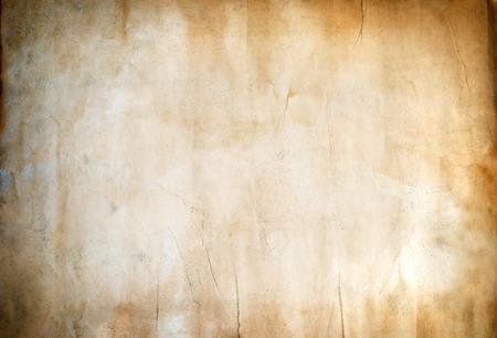 Foto de Old paper texture - Imagen libre de derechos