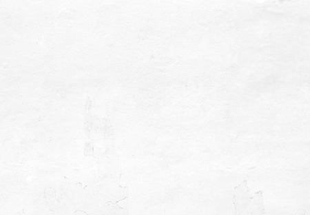 Foto de Blank concrete wall white color for texture background - Imagen libre de derechos