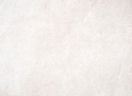 Foto de Vintage white paper. vintage background texture - Imagen libre de derechos