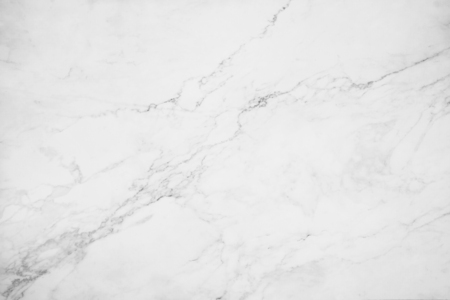 Photo pour white marble texture for background - image libre de droit