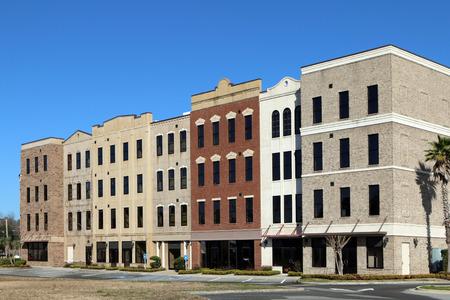Foto de Retail and/or offices for lease - Imagen libre de derechos