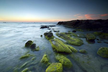 Foto de landscape - Imagen libre de derechos
