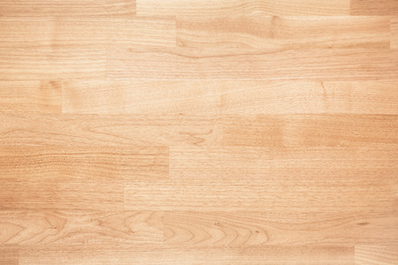 Foto de Oak wood decorative surface, material and texture. - Imagen libre de derechos