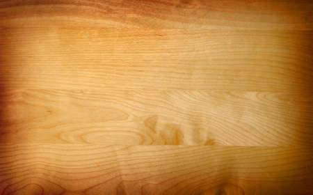 wooden abstract background for multiple uses