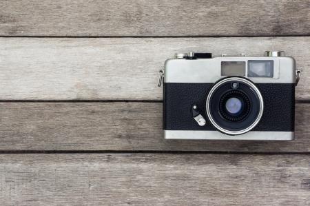 Foto de old memory old camera  - Imagen libre de derechos