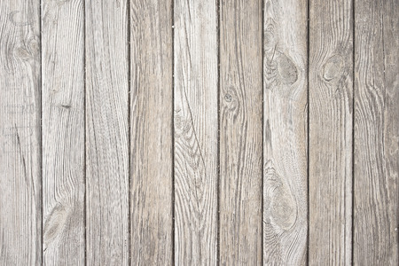 Photo for plank wood texture - Royalty Free Image