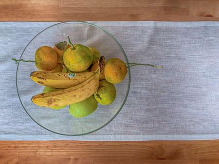 Foto de Fruits - Imagen libre de derechos