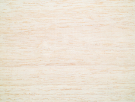 Photo for Light wood texture pattern for background - Royalty Free Image