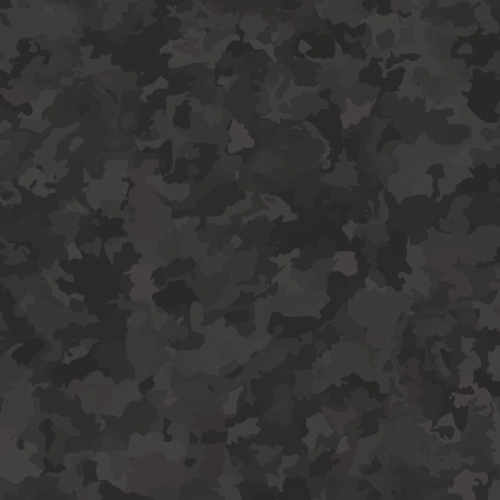 Illustration pour Camouflage military background - image libre de droit