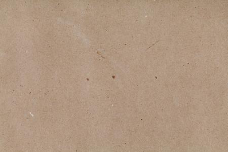 Photo pour Kraft paper texture for background - image libre de droit