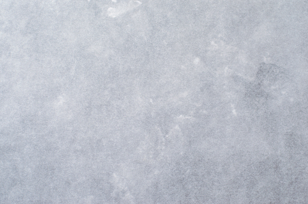 Photo pour Grey Abstract Wall Background, Concrete Cement Stucco Texture - image libre de droit