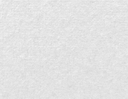 Foto de White paper texture background - Imagen libre de derechos