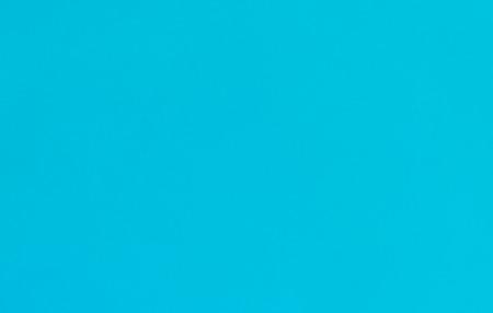 Photo pour Blue Cement surface for backdrop and background - image libre de droit