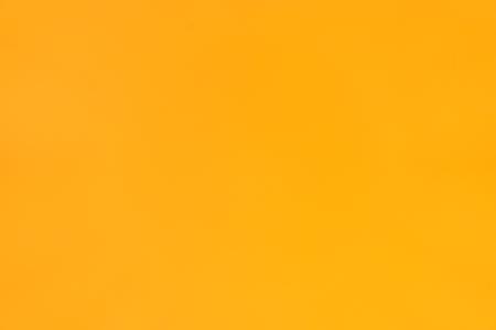 Photo pour Orange cement texture wall surface for texture background - image libre de droit