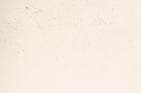 Photo pour Yellow creamy Rough cement home interior wall background - image libre de droit