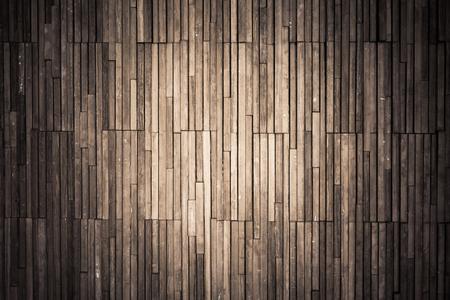 Photo pour rustic rough stone grungy rock surface for texture and background - image libre de droit