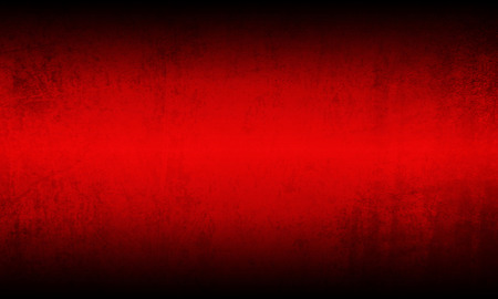 Photo pour Red black grunge background texture - image libre de droit