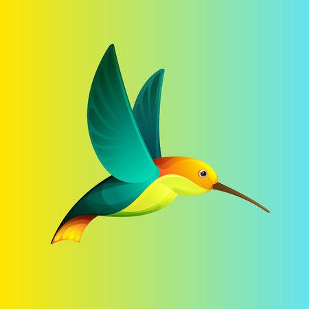 Ilustración de Vector design template element, applications or web - Imagen libre de derechos