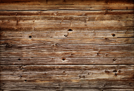 Photo pour wood texture. background old panels - image libre de droit