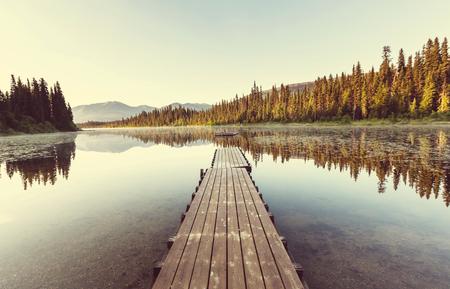 Photo for Lake - Royalty Free Image