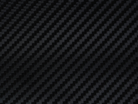 Photo for Texture of Carbon Fiber - Royalty Free Image