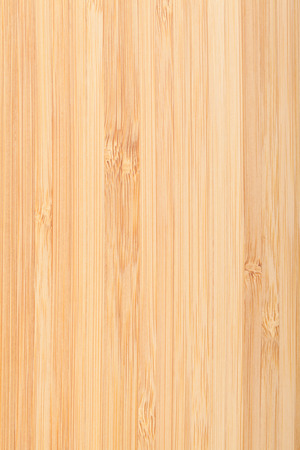 Photo pour Wood texture cutting board background - image libre de droit