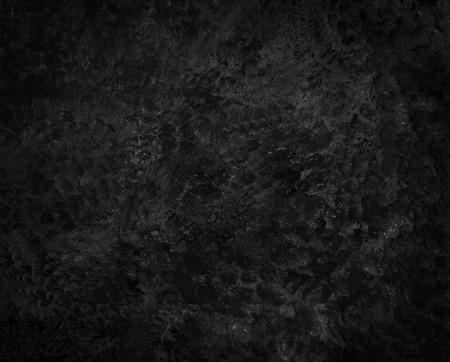 Photo pour Dark stone texture backdrop background - image libre de droit