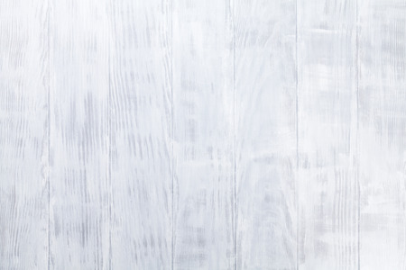 Foto de Bright wooden texture backdrop background - Imagen libre de derechos